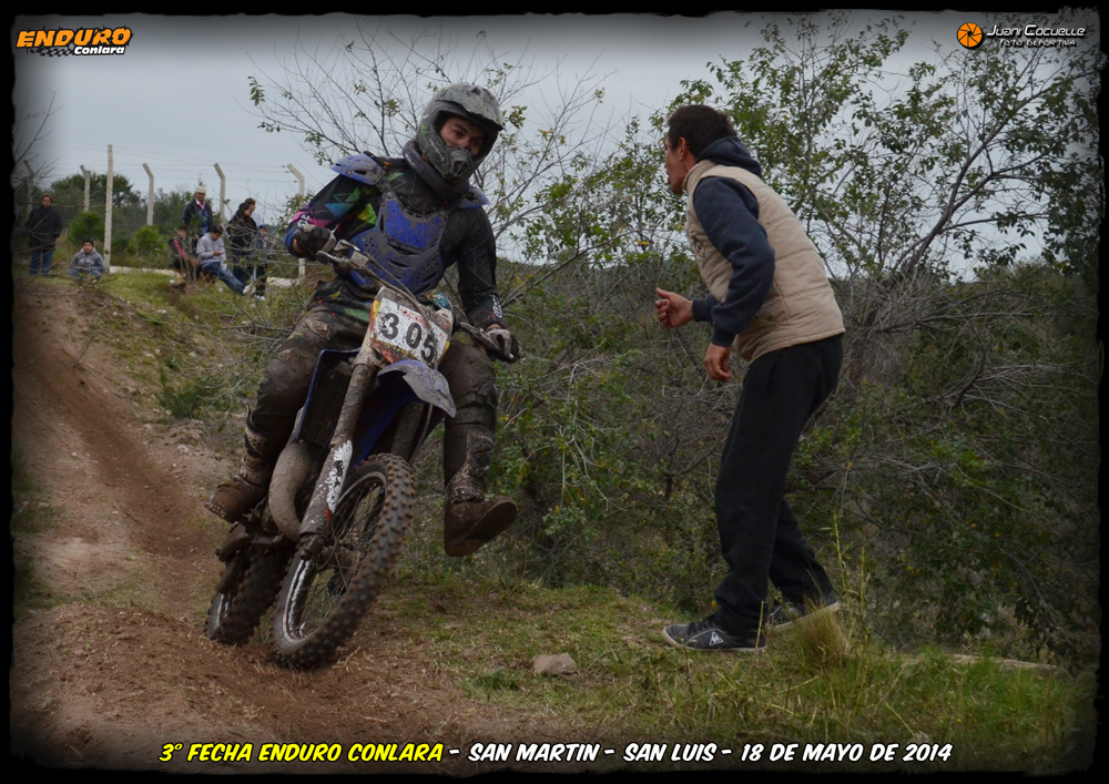 Enduro_Conlara_2014_-_3º_Fecha_-_San_Martin_(175).jpg