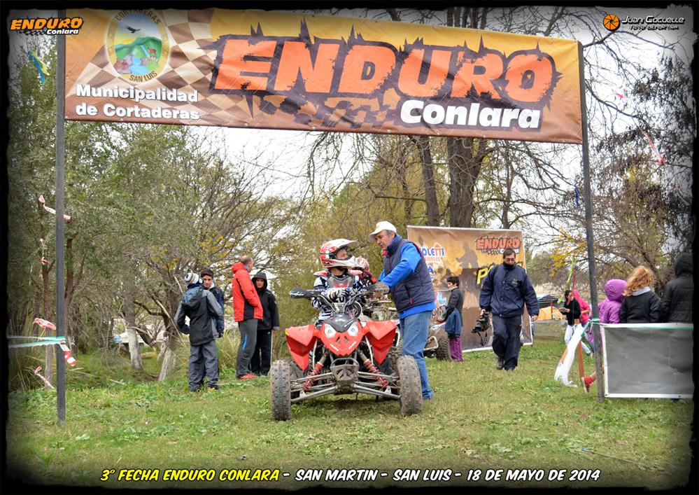 Enduro_Conlara_2014_-_3º_Fecha_-_San_Martin_(3).jpg