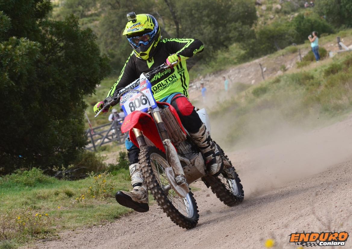 2º Fecha 2015 - Cortaderas (54).JPG