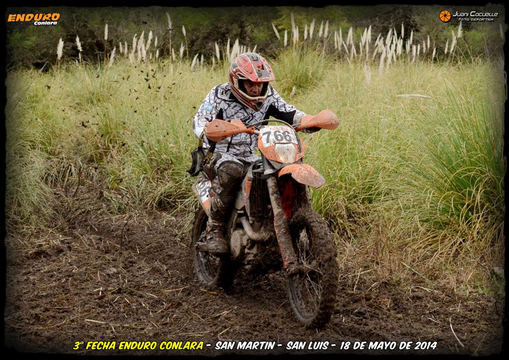 Enduro_Conlara_2014_-_3º_Fecha_-_San_Martin_(126).jpg