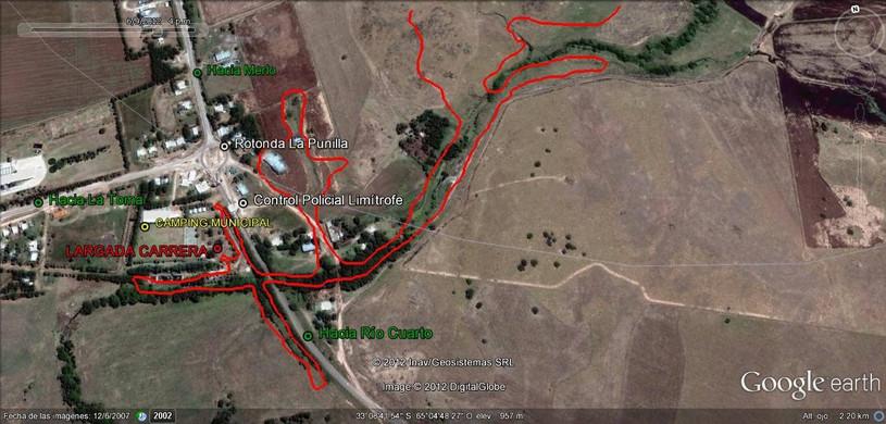 mapa-la-punilla-2019jpg