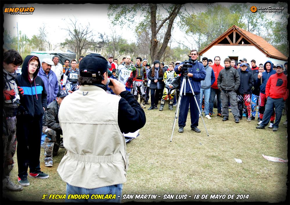 Enduro_Conlara_2014_-_3º_Fecha_-_San_Martin_(1).jpg