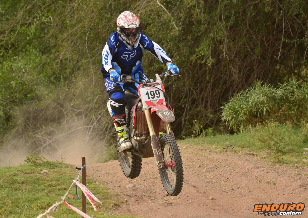 2º Fecha 2015 - Cortaderas (94).JPG