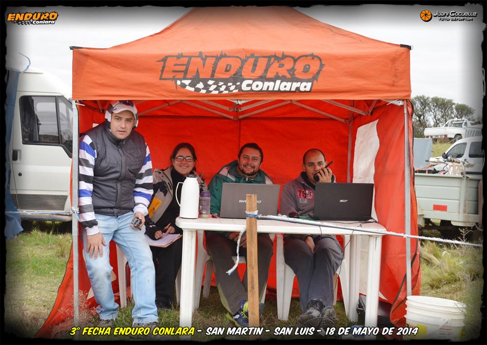 Enduro_Conlara_2014_-_3º_Fecha_-_San_Martin_(12).jpg