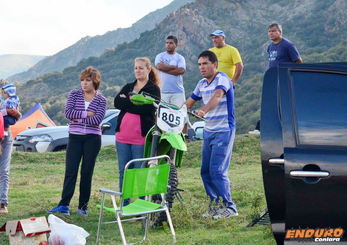 2º Fecha 2015 - Cortaderas (32).JPG