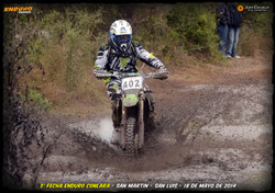 Enduro_Conlara_2014_-_3º_Fecha_-_San_Martin_(113).jpg