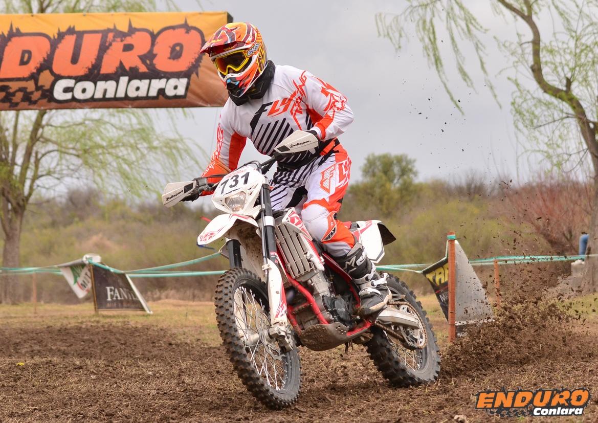 Enduro_Conlara_-_7º_Fecha_2014_-_Concaran_(34).JPG