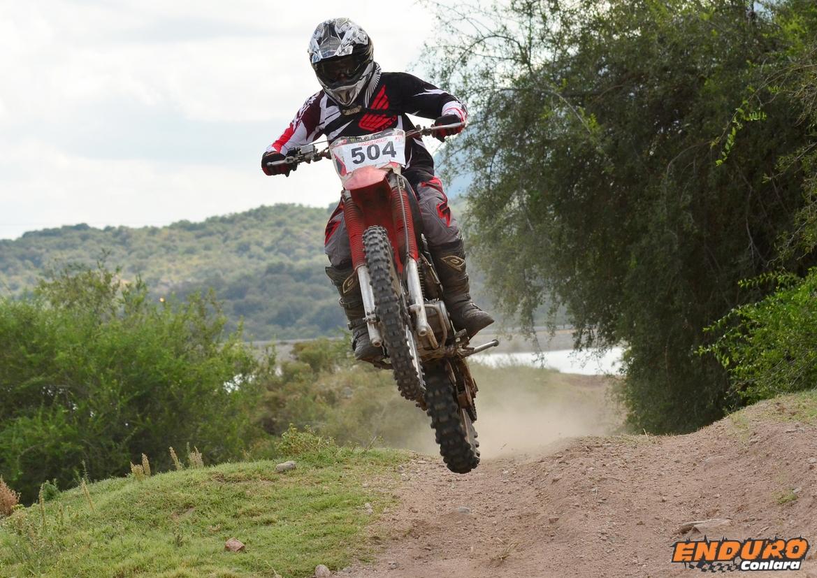 2º Fecha 2015 - Cortaderas (47).JPG