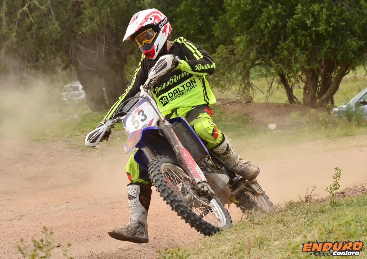 2º Fecha 2015 - Cortaderas (85).JPG