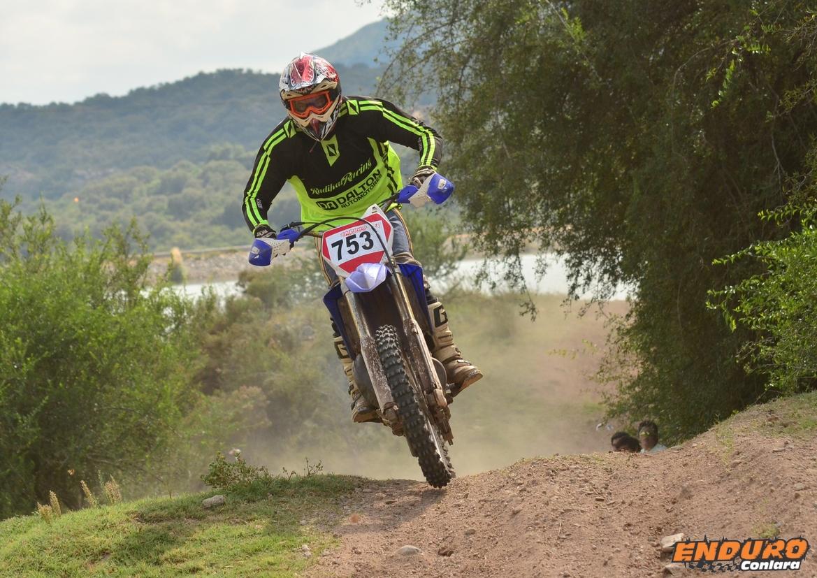 2º Fecha 2015 - Cortaderas (50).JPG