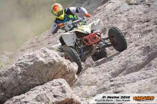1º_Fecha_2018_-_Paso_Grande(Foto_página_web)_(37).JPG