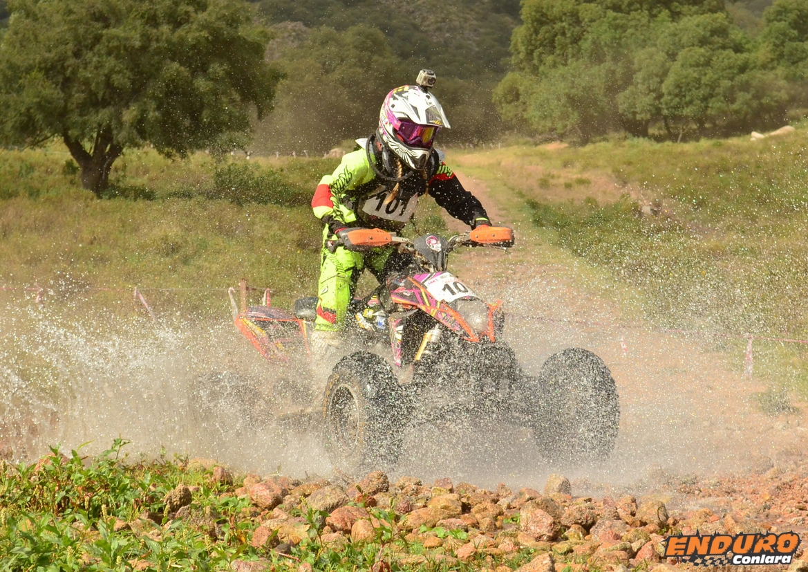 2º Fecha 2015 - Cortaderas (82).JPG