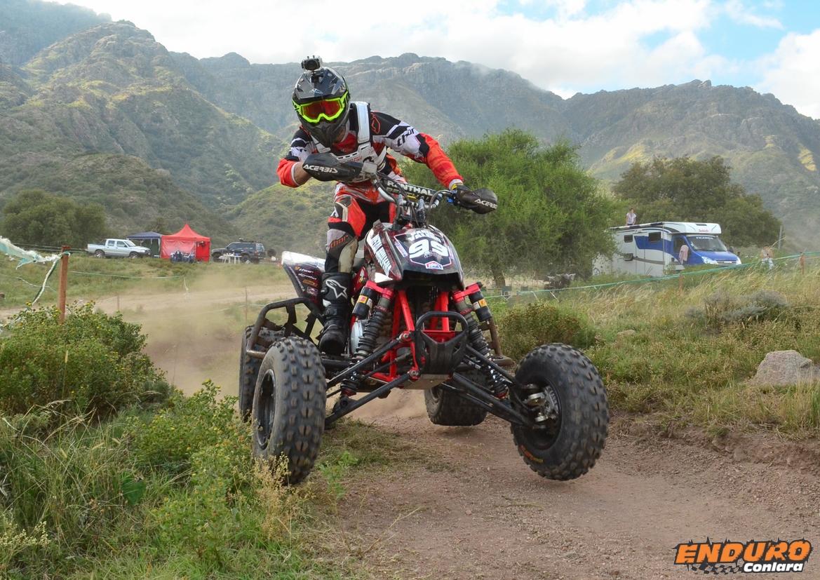 2º Fecha 2015 - Cortaderas (38).JPG