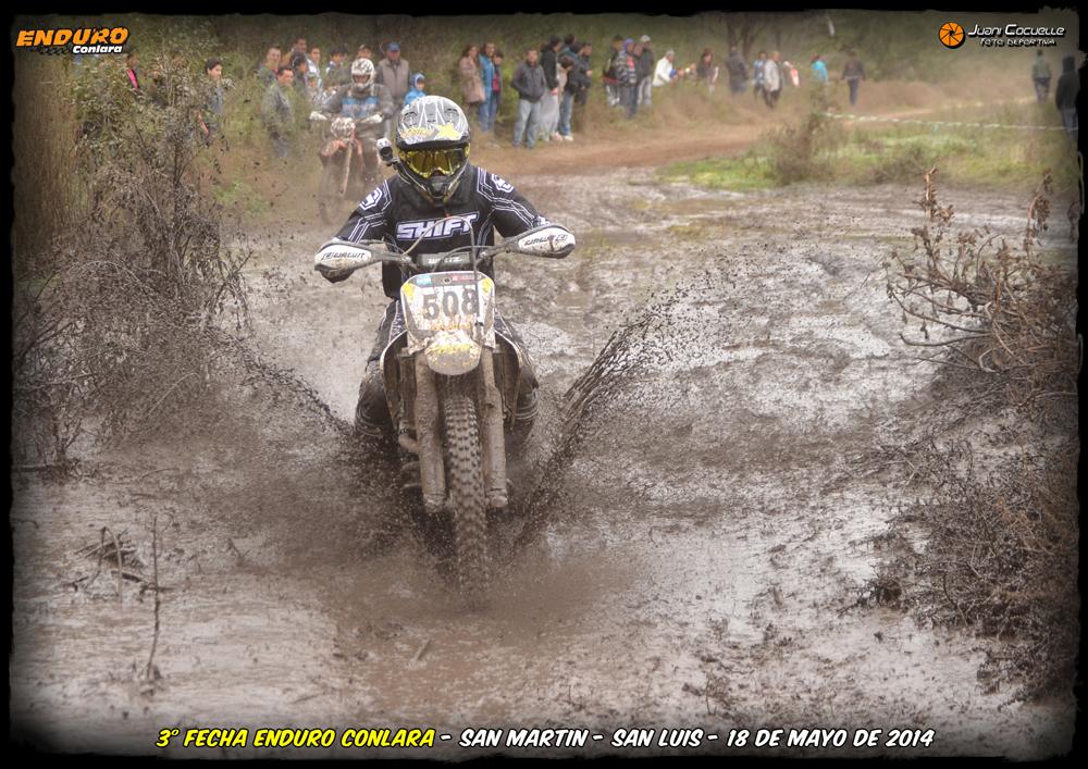Enduro_Conlara_2014_-_3º_Fecha_-_San_Martin_(94).jpg