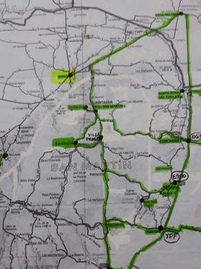 mapa-quines-1jpg