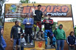 Enduro Conlara 2013 Foto (1).jpg