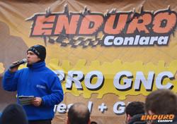 Enduro_Conlara_-_7º_Fecha_2014_-_Concaran_(73).JPG
