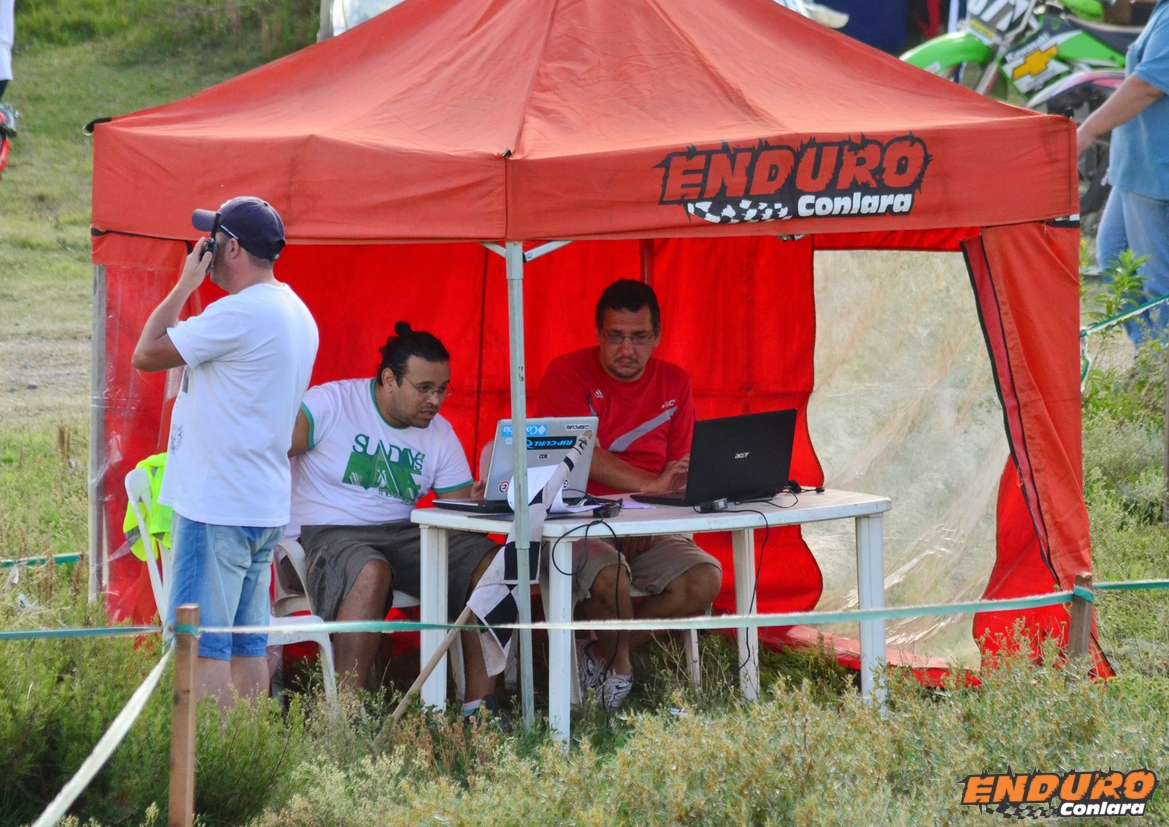 2º Fecha 2015 - Cortaderas (26).JPG