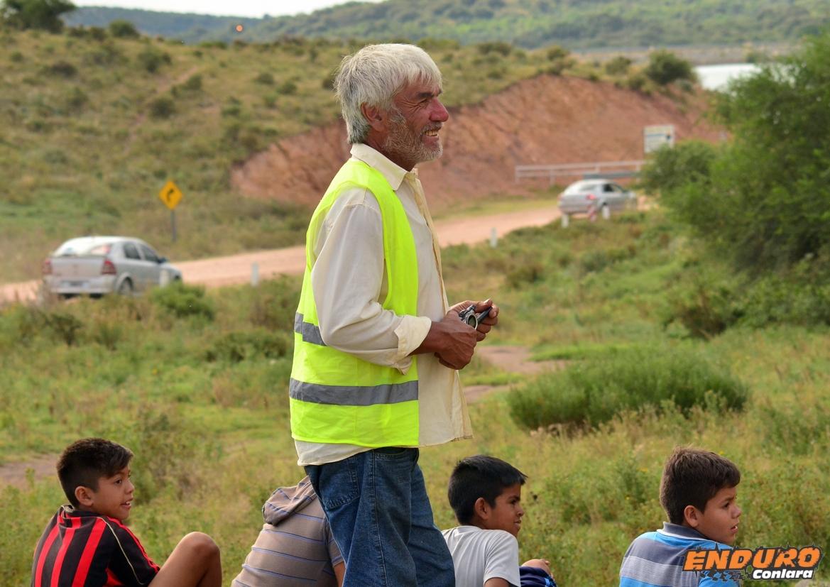 2º Fecha 2015 - Cortaderas (98).JPG
