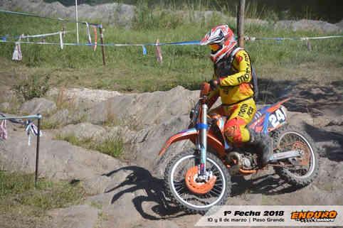 1º_Fecha_2018_-_Paso_Grande(Foto_página_web)_(17).JPG