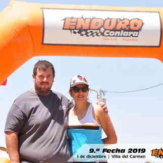 9.ª_Fecha_2019_Enduro_Conlara_(9).jpg