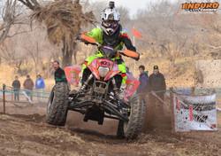 5º Fecha 2015 - Paso Grande (3).JPG