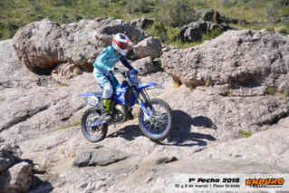 1º_Fecha_2018_-_Paso_Grande(Foto_página_web)_(14).JPG