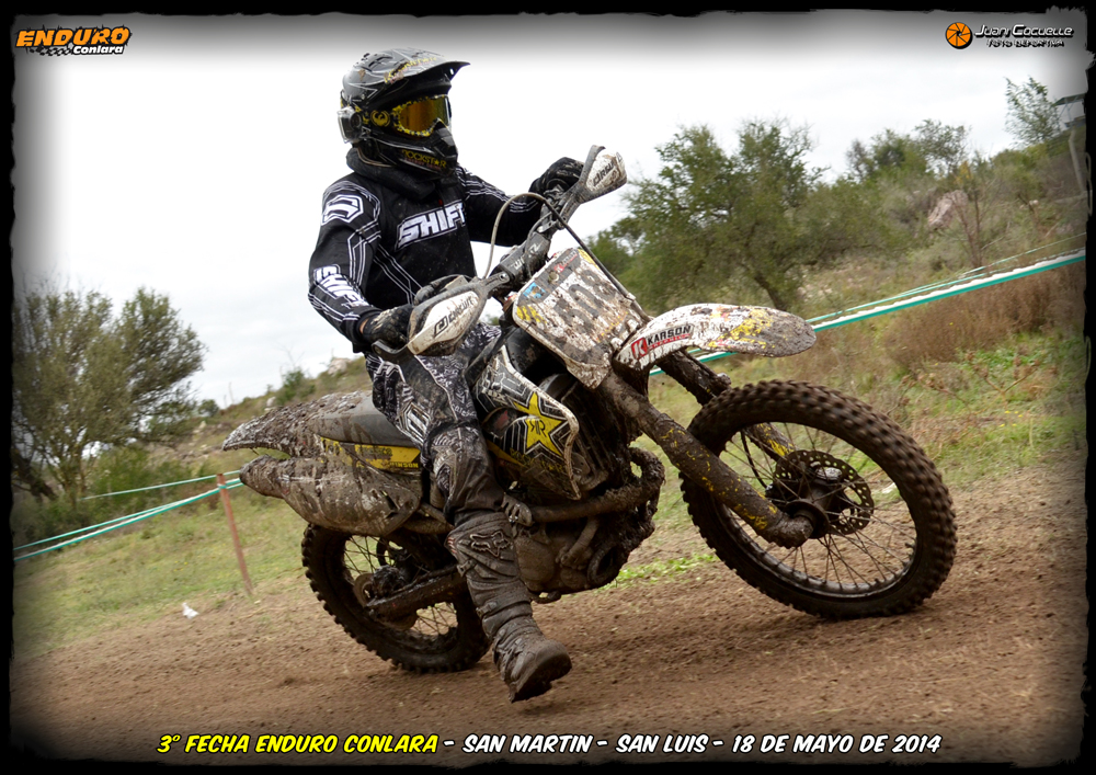 Enduro_Conlara_2014_-_3º_Fecha_-_San_Martin_(117).jpg