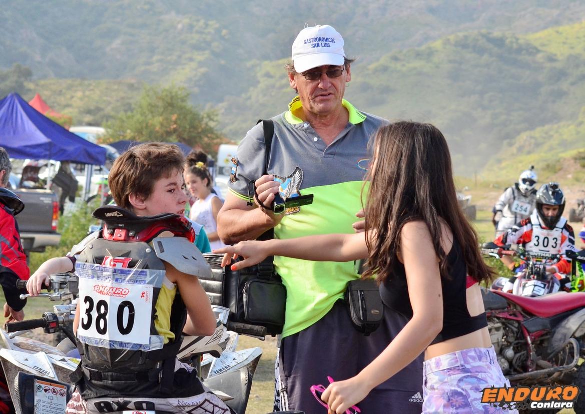 2º Fecha 2015 - Cortaderas (22).JPG