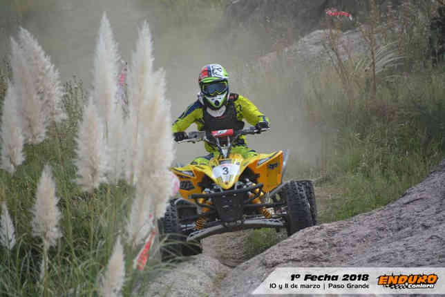 1º_Fecha_2018_-_Paso_Grande(Foto_página_web)_(36).JPG
