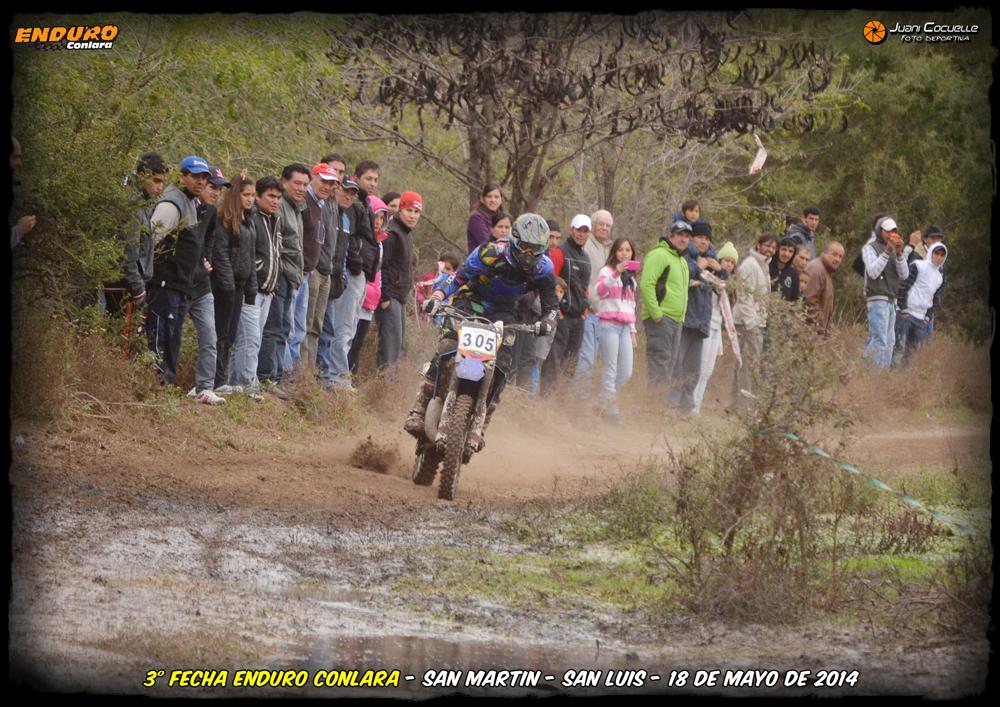 Enduro_Conlara_2014_-_3º_Fecha_-_San_Martin_(159).jpg