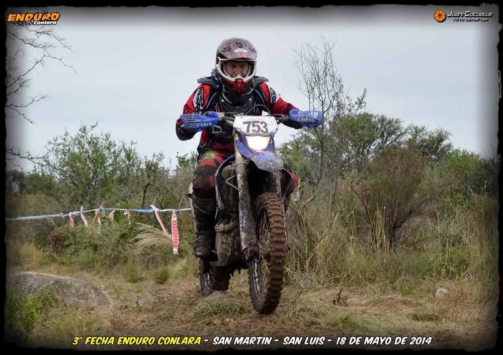 Enduro_Conlara_2014_-_3º_Fecha_-_San_Martin_(124).jpg