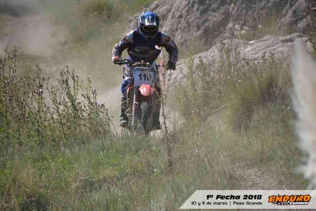 1º_Fecha_2018_-_Paso_Grande(Foto_página_web)_(16).JPG