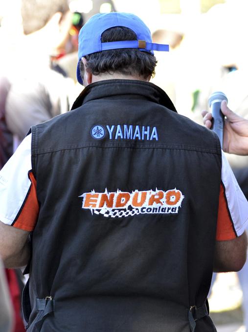 Enduro Conlara 2014 - 1º Fecha - Villa del Carmen (9).jpg
