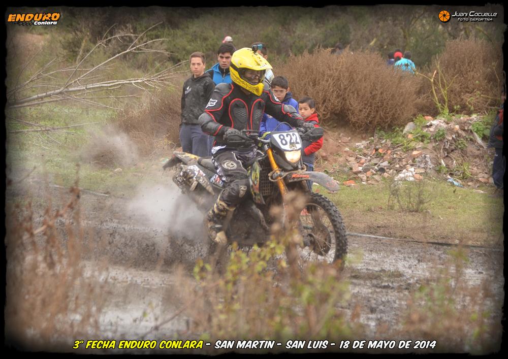 Enduro_Conlara_2014_-_3º_Fecha_-_San_Martin_(77).jpg