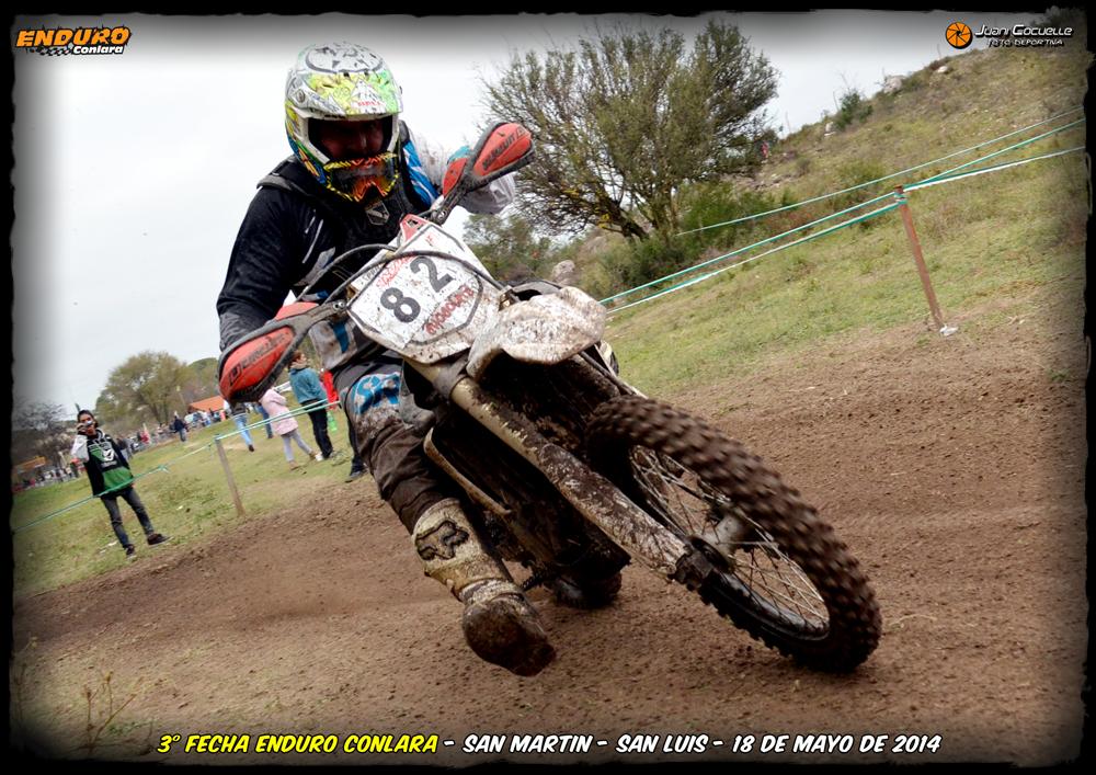 Enduro_Conlara_2014_-_3º_Fecha_-_San_Martin_(167).jpg