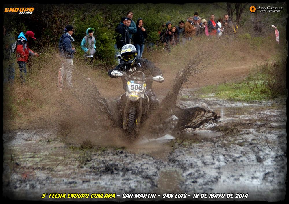 Enduro_Conlara_2014_-_3º_Fecha_-_San_Martin_(64).jpg