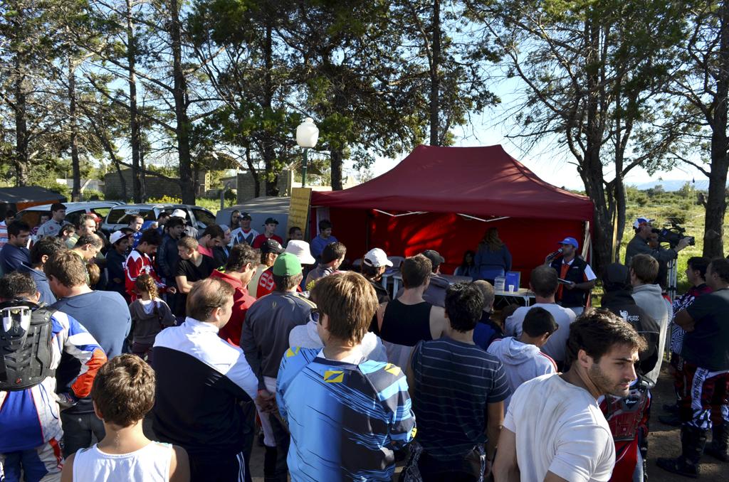 Enduro Conlara 2014 - 1º Fecha - Villa del Carmen (14).jpg
