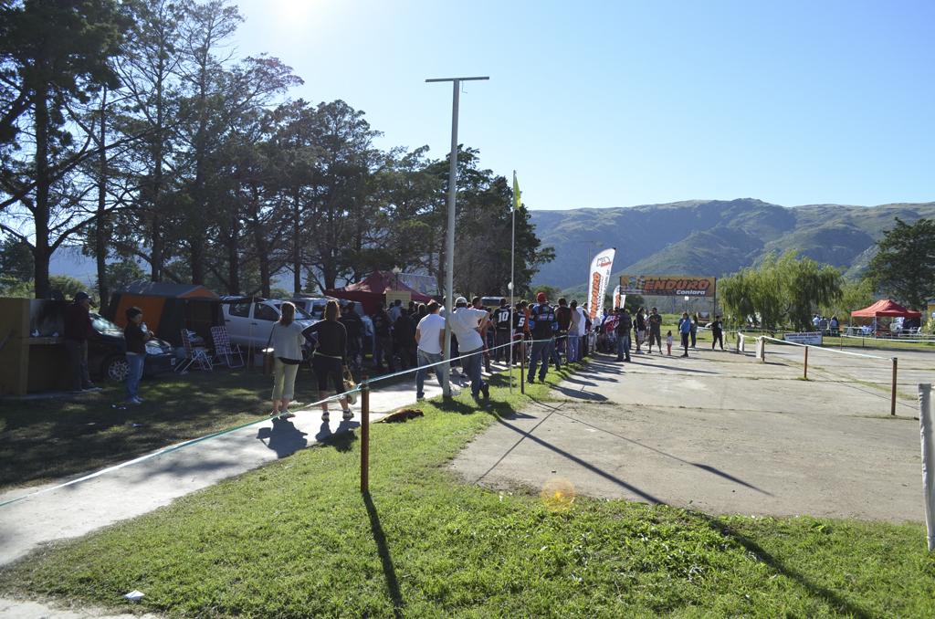 Enduro Conlara 2014 - 1º Fecha - Villa del Carmen (27).jpg