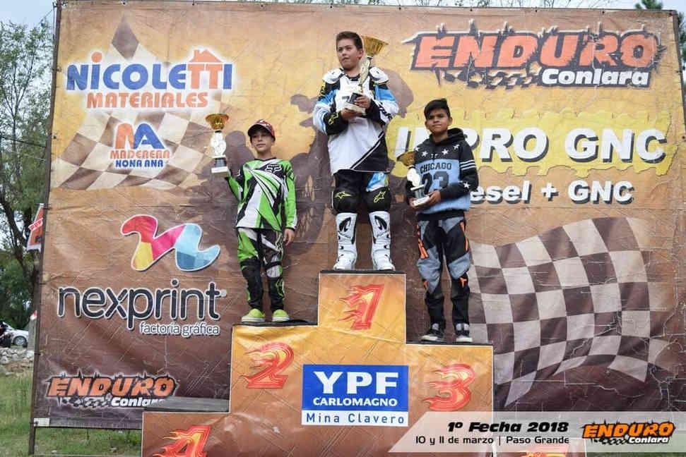 1º Fecha 2018 - Paso Grande(Foto página web) (6).JPG