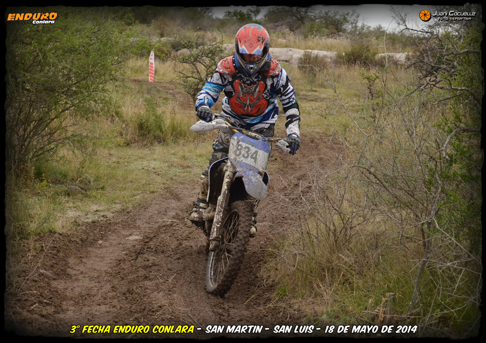 Enduro_Conlara_2014_-_3º_Fecha_-_San_Martin_(120).jpg