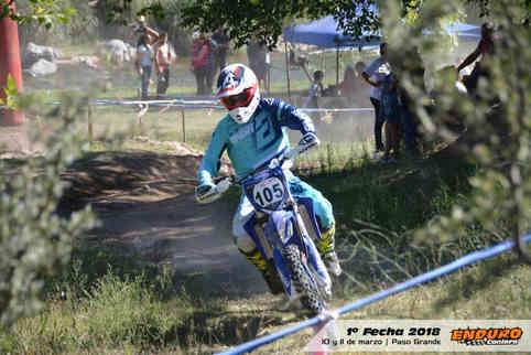 1º_Fecha_2018_-_Paso_Grande(Foto_página_web)_(19).JPG