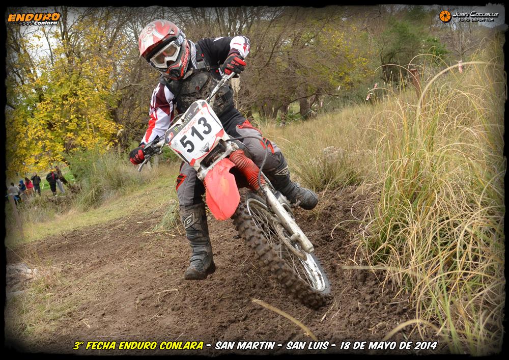 Enduro_Conlara_2014_-_3º_Fecha_-_San_Martin_(46).jpg
