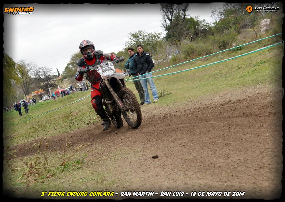 Enduro_Conlara_2014_-_3º_Fecha_-_San_Martin_(119).jpg