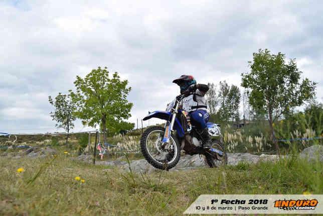 1º_Fecha_2018_-_Paso_Grande(Foto_página_web)_(10).JPG