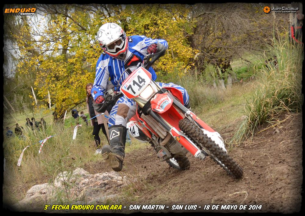 Enduro_Conlara_2014_-_3º_Fecha_-_San_Martin_(48).jpg