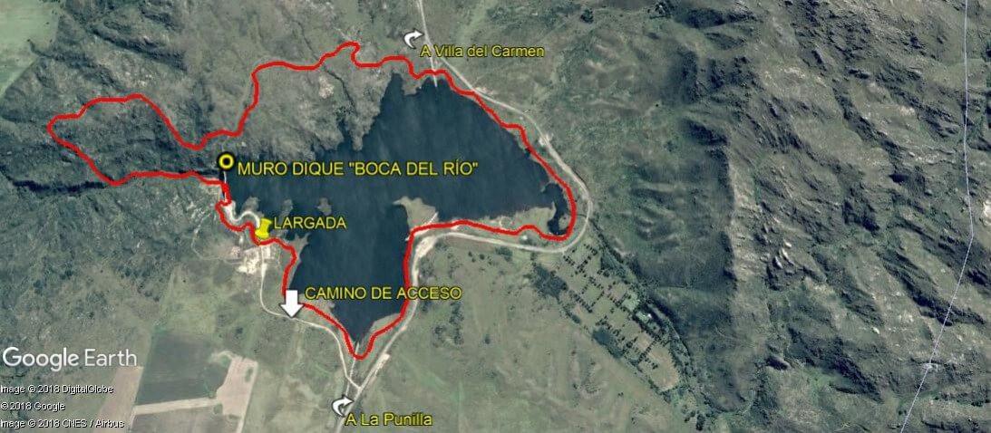 mapa 2 villa del carmen 2019.jpg
