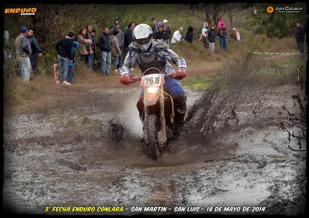 Enduro_Conlara_2014_-_3º_Fecha_-_San_Martin_(99).jpg