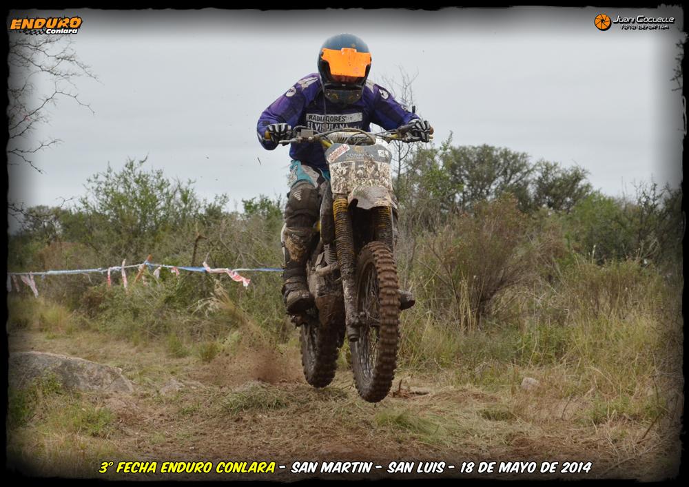 Enduro_Conlara_2014_-_3º_Fecha_-_San_Martin_(122).jpg