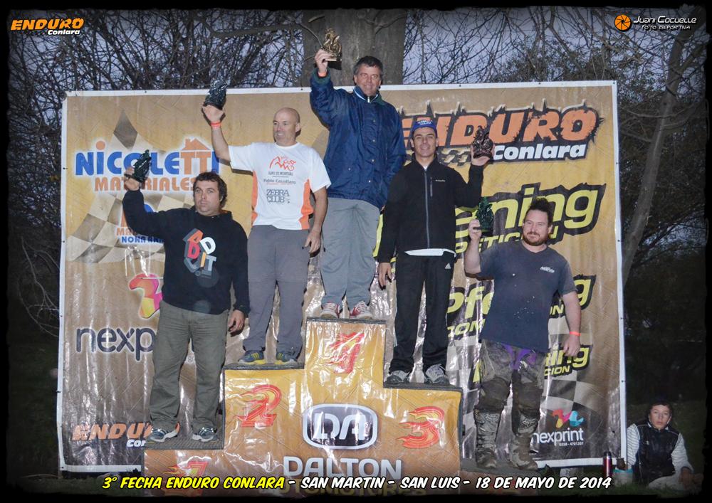 Enduro_Conlara_2014_-_3º_Fecha_-_San_Martin_(188).jpg